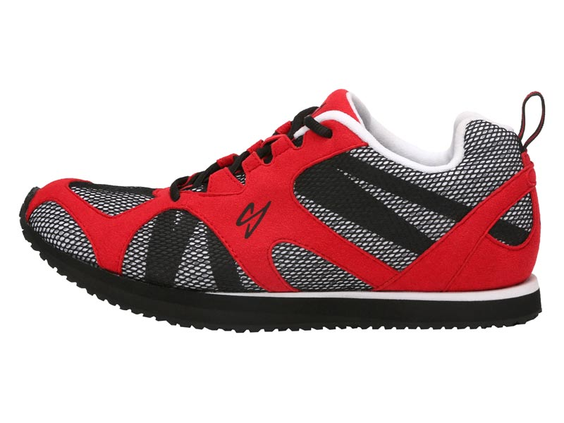 Reshod Pushover Training Shoe