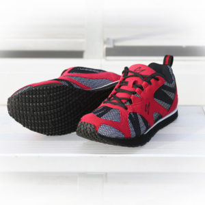 Reshod Pushover Training Shoe