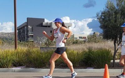 Meet US Team Member, Katie Burnett this Saturday, 6/30/18